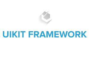 UI KIt For Web Mockups