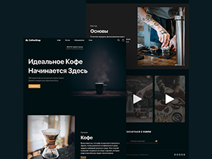 Free Adobe XD Templates, UI Kits, Mockups, Icons And Other