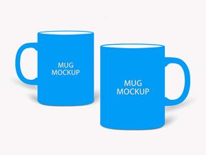 mug design templates search results psd repo