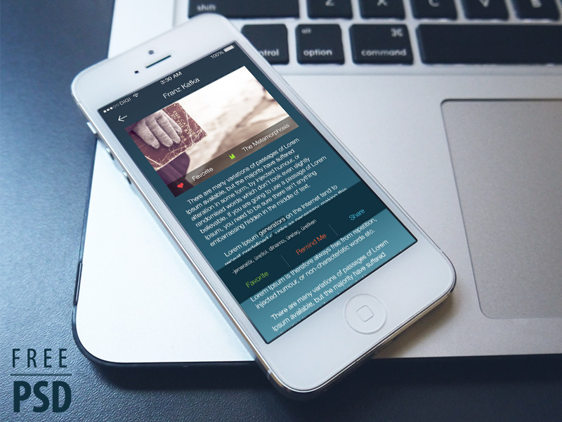 What's an ebook? Beginner's guide to ebook reading, creation and.