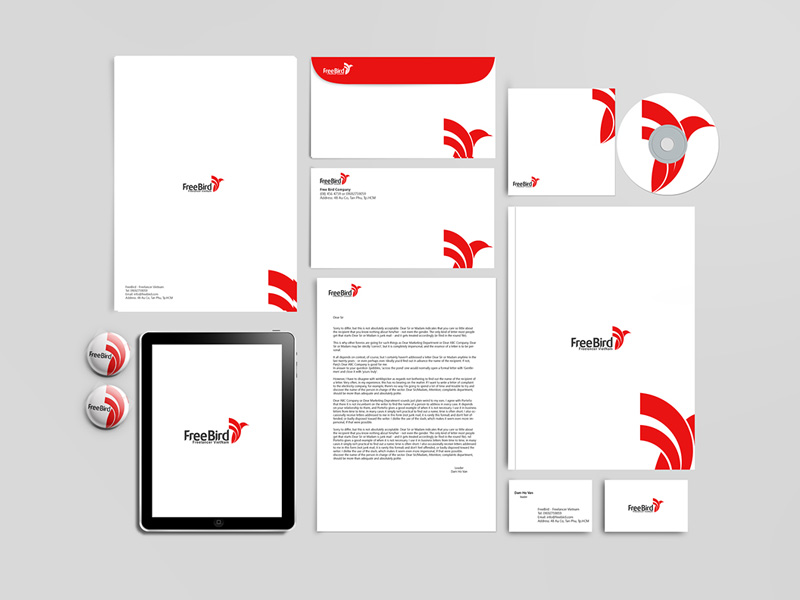 free downloads stationery koni polycode co