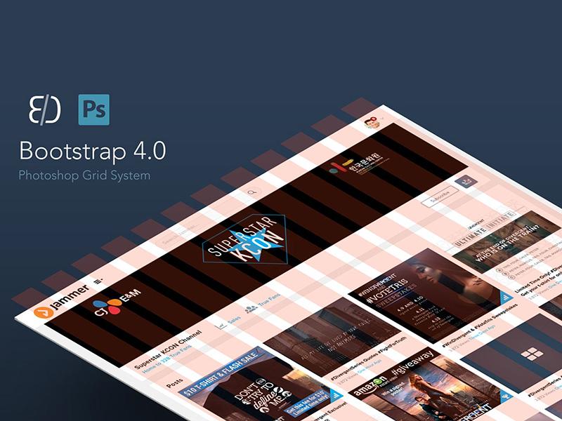 Appsme landing page psd template ~ website templates ~ creative.