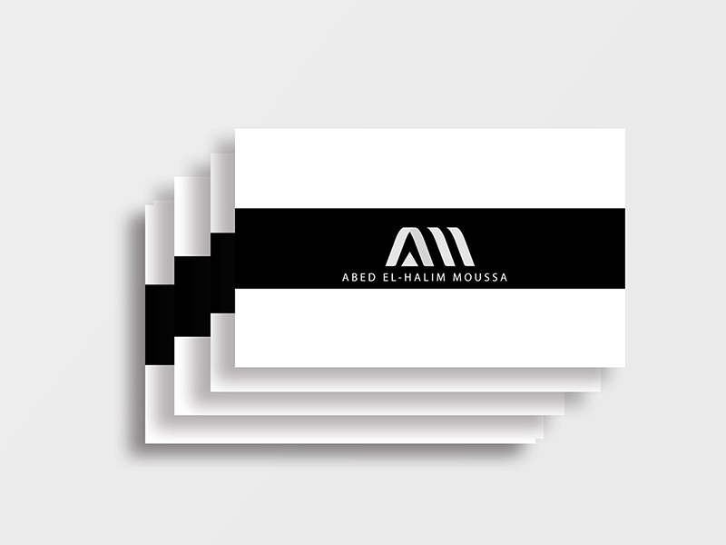 Business card mockup freebie download photoshop resource psd repo business card mockup reheart Images