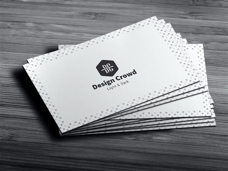 Minimal business card template freebie download photoshop resource minimal business card template friedricerecipe Gallery